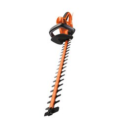 Black and Decker - 650W 60cm Hedge Trimmer - GT6030