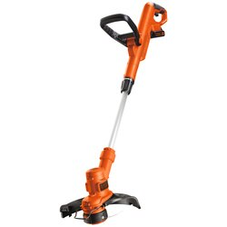 Black and Decker - 25cm 18V Lithiumion Strimmer - STC1815