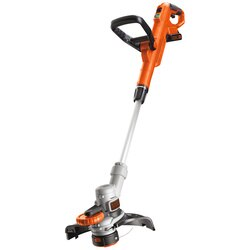 Black and Decker - 18V 20Ah Lithiumion Strimmer - STC1820