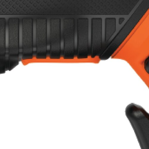 Black and Decker - 36V LiIon screwdriver - CS3653LC