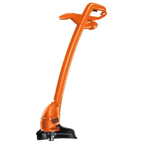 Black and Decker - 350W String trimmer - GL360
